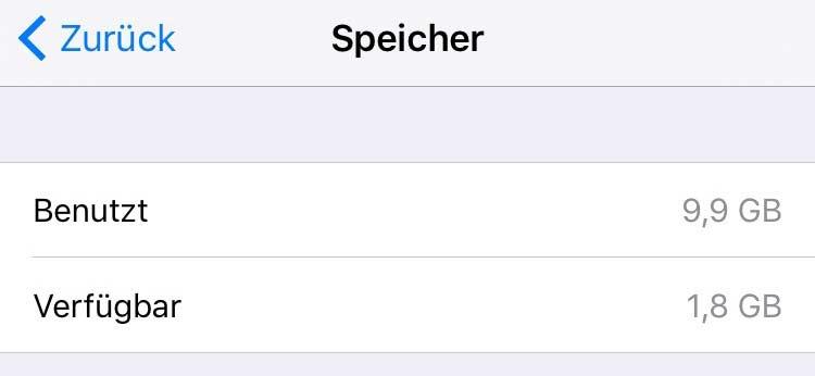 macsupport-iphone-vorher